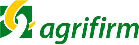 Agrifirm logo