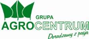 Agrocentrum logo