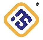 IMSO logo