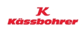 krossbohrer logo