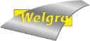 welgro logo