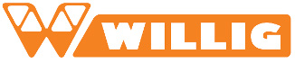 willig logo